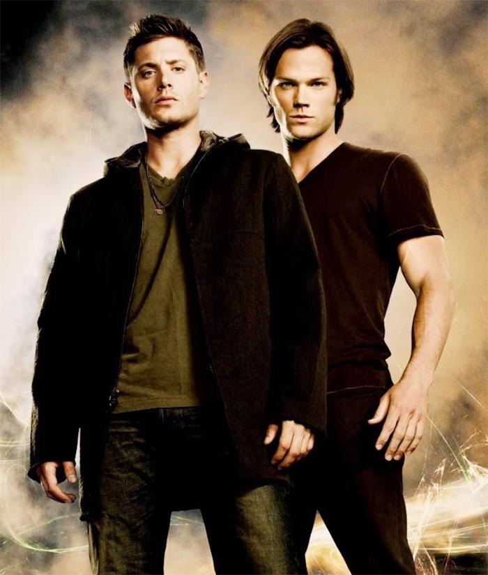 supernatural (1)