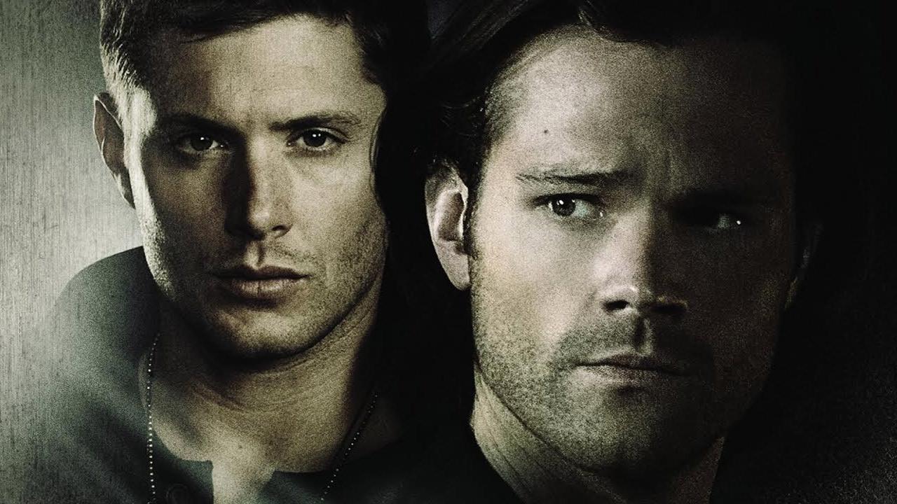 supernatural-12x14-sinopse-promo