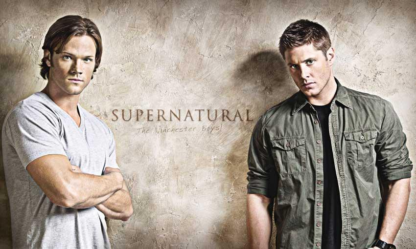 supernatural-12x17-sinopse-promo-1