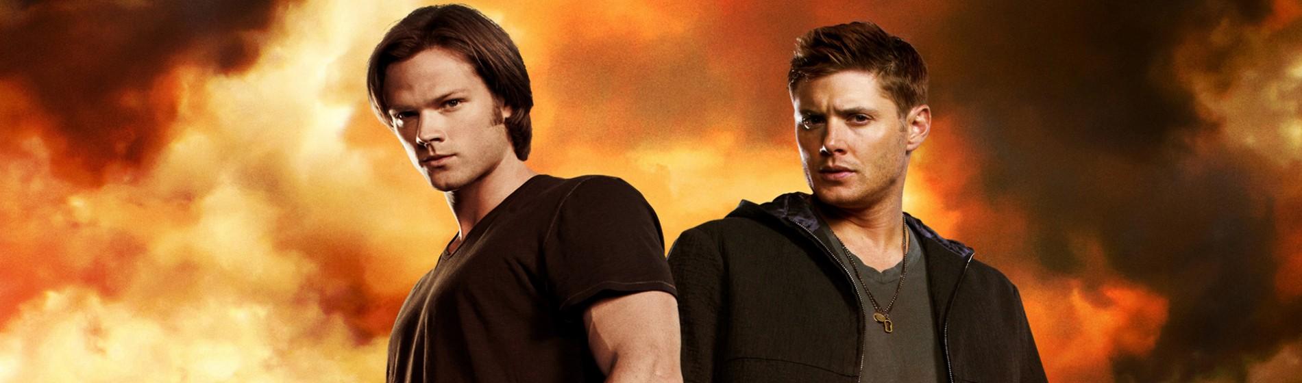 supernatural-sam-dean-1900x560-1444832625