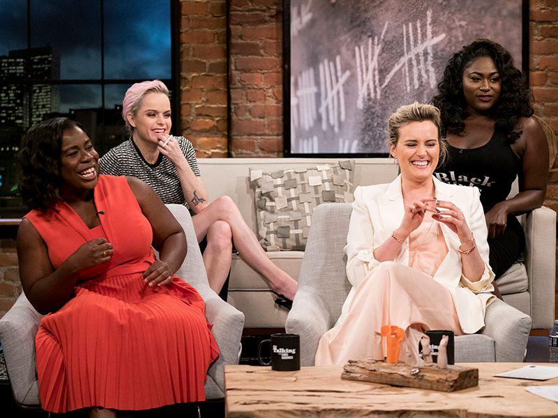 talking-with-chris-hardwick-episode-107-orange-is-the-new-black-cast-800x600