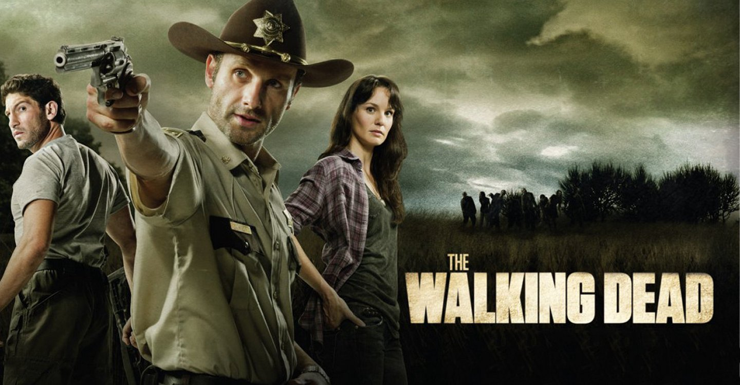 the-walking-dead (2)