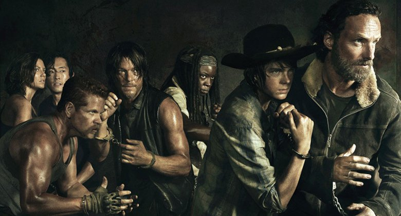 the-walking-dead-amc-acao-judicial-spoilers