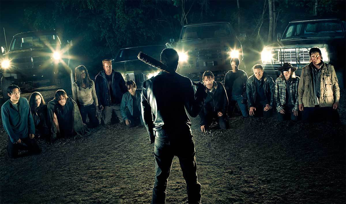 the-walking-dead-season-7-resenha