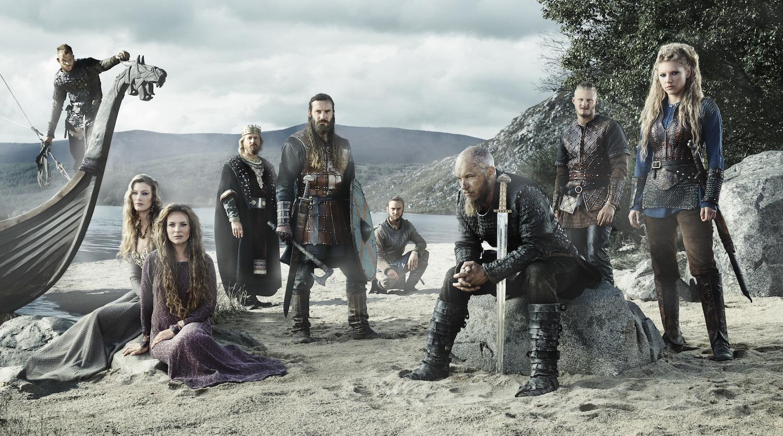 vikings_season3_cast