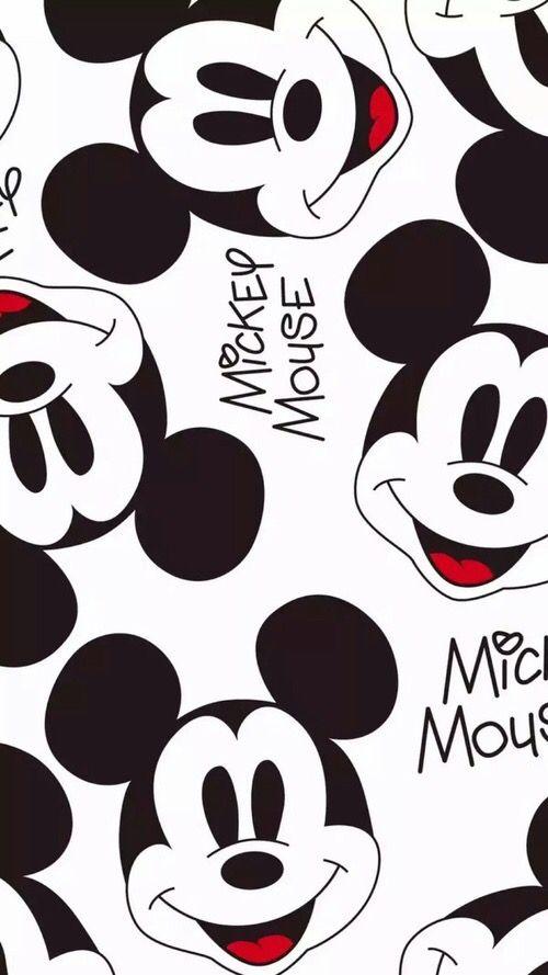0018c2bbf9464d4bd22f416fdd15a302--disney-posters-mickey-minnie-mouse