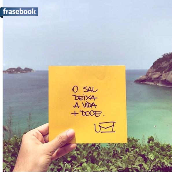 08-o-sal-deixa-a-vida-mais-doce-frasebook.fw_