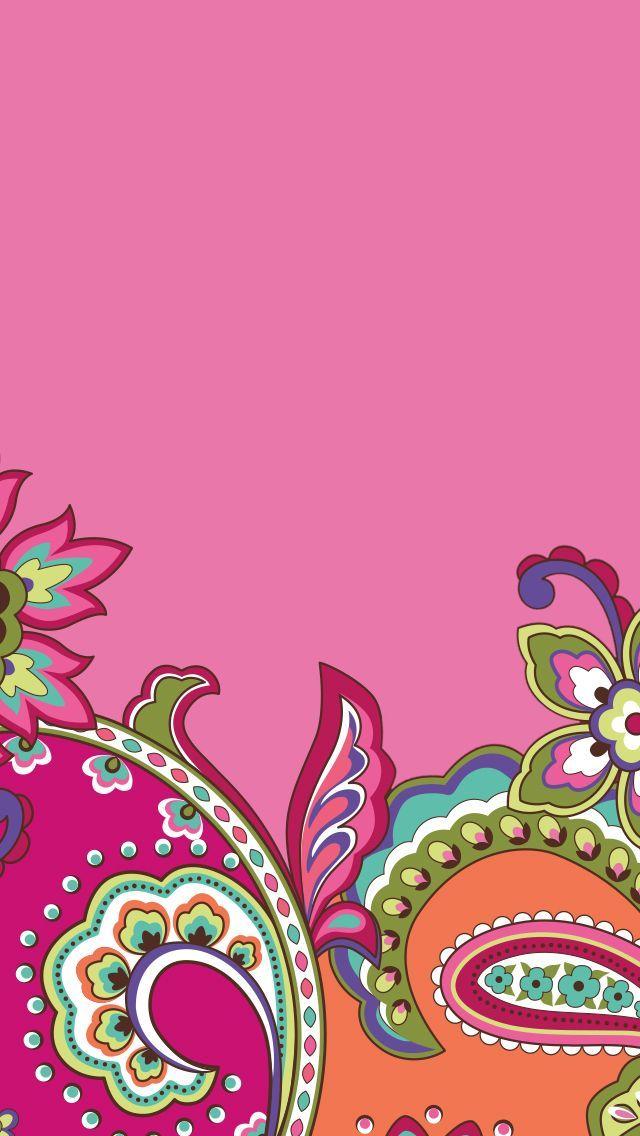 087196b57cd7f38e7eef958253fd7fd4--mobile-wallpaper-cellphone-wallpaper