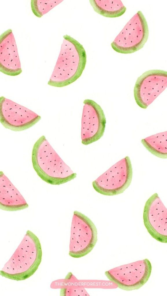 08b967e1c2949d11d34cf1e2afd9eeb9--watermelon-background-watermelon-wallpaper