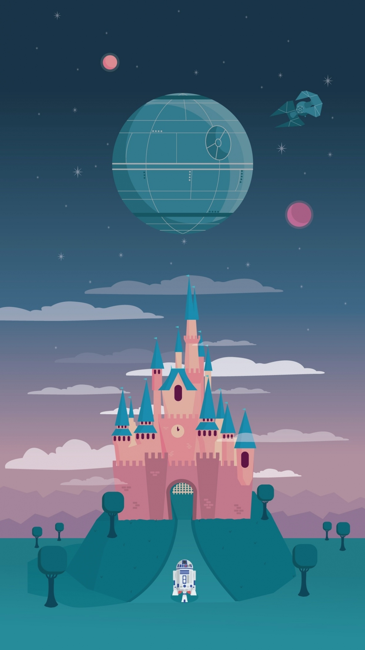 1000 Images About Wallpapers On Pinterest Disney Iphone