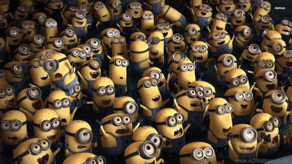 1046180_funny-despicable-me-minions-wallpapers-hd-wallpapers-minion-funny_1920x1080_h
