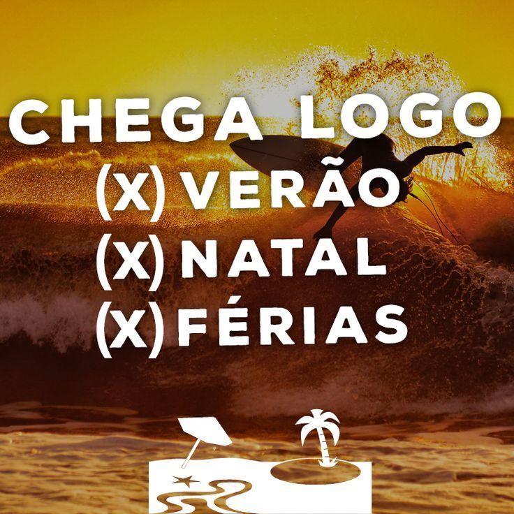 12db09cc66b618a456c50c2fa90e4b8a--logos-pinterest