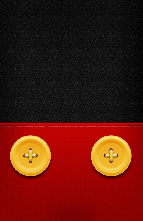 182a8e107a38bf425ce355d54dfa7936--mickey-mouse-wallpaper-iphone-mickey-mouse-curtains