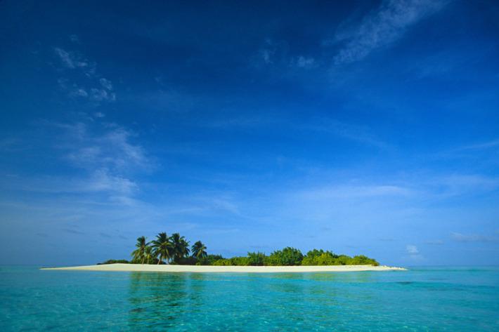 21-desert-island.w710.h473