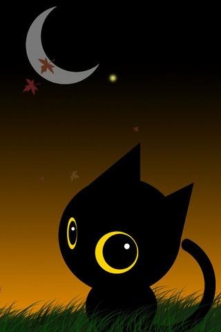 21f8a26026cb1ac09fcb51335b5c9d9a--halloween-wallpaper-iphone-wallpaper-for-iphone-