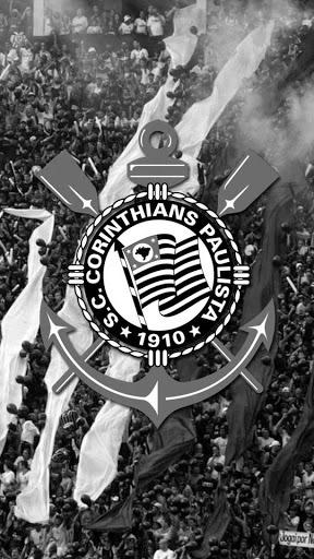 Fotos Do Corinthians Tumblr Para Papel De Parede