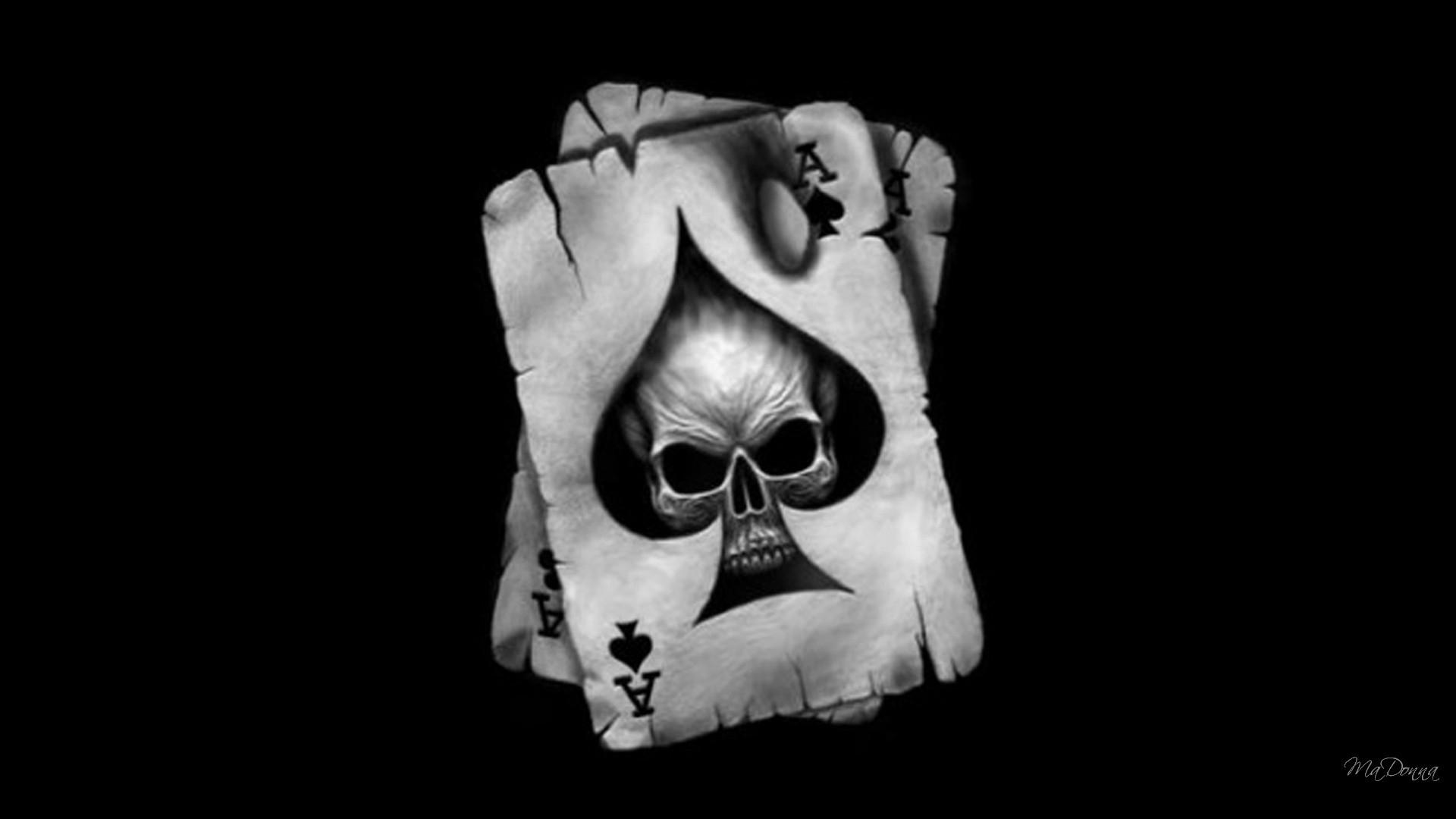 3031_skull