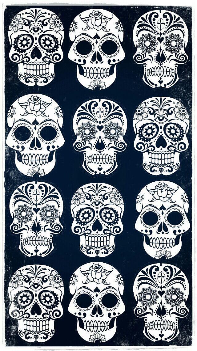 3ce93335546f6651d1d16486ba48b35a--skull-wallpaper-iphone-cute-wallpapers