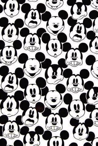 3d6ade1bc38a64176563bb886c2bcc4e--mickey-mouse-wallpaper-disney-wallpaper