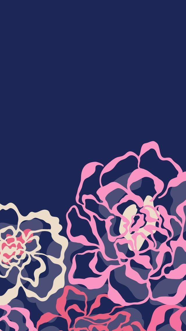 419368e8b936260c39b8fc99e7b38281--iphone-desktop-cellphone-wallpapers