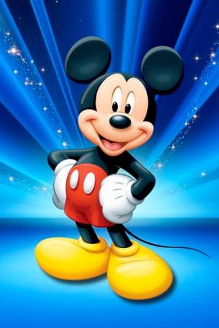 4444571-mickey-mouse-wallpapers