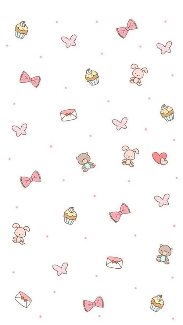 5628ee6d670ec0fb76a2b02eefb875a3--wallpaper-iphone-wallpaper-backgrounds