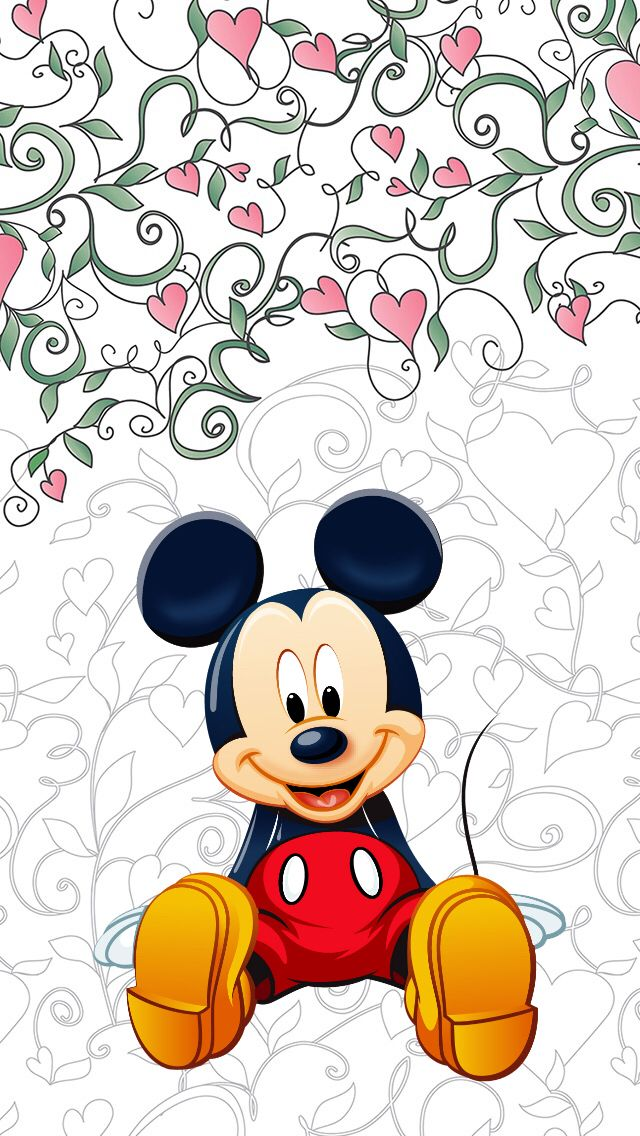 687b07bc27ea1cce285c52ab73ec5bc3--mickey-wallpaper-mikey-mouse
