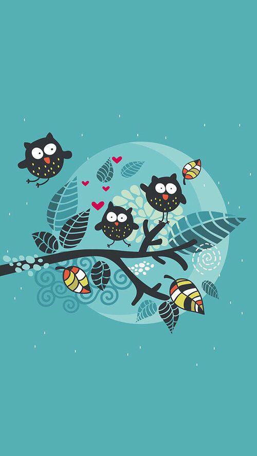 707c97133d8750c876c3e5e0c60cd72d--owl-wallpaper-iphone-wallpaper