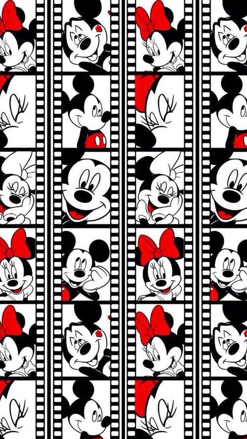 9aafc2a445733fc5c9b7ac4c4c495b9d--screen-wallpaper-wallpaper-red-iphone