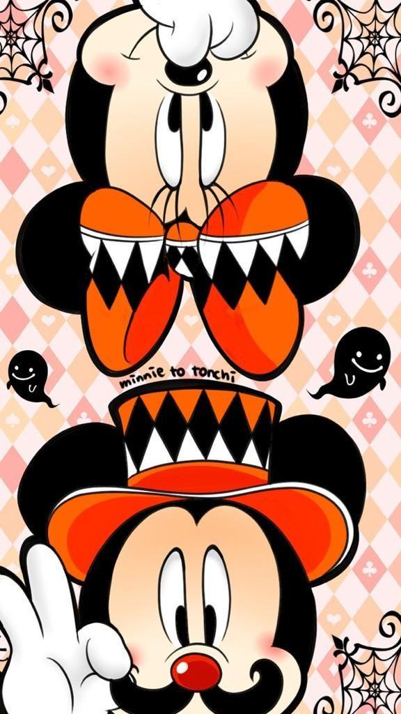 9ba38b45e504ff6af043fa8578284abf--mickey-y-minnie-disney-mickey