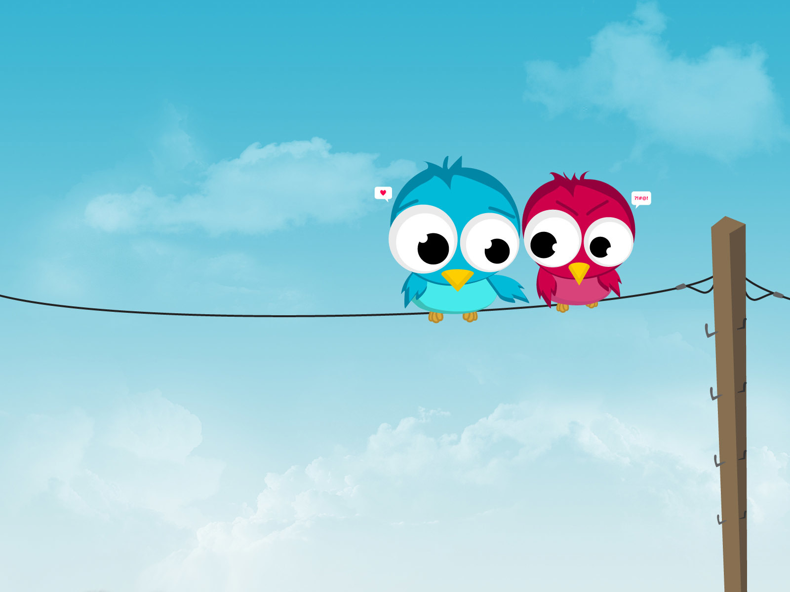 Cute-Wallpaper-Pictures-19