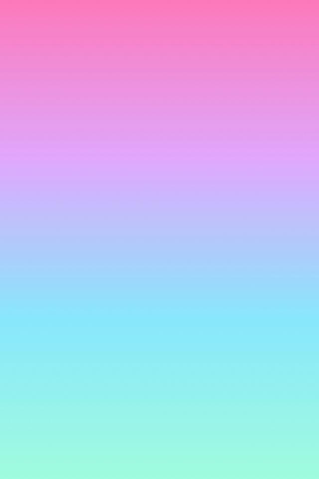 Cute-wallpaper-wallpaper_2-1