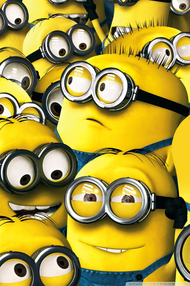 Minions-Wallpaper-For-Mobile-10