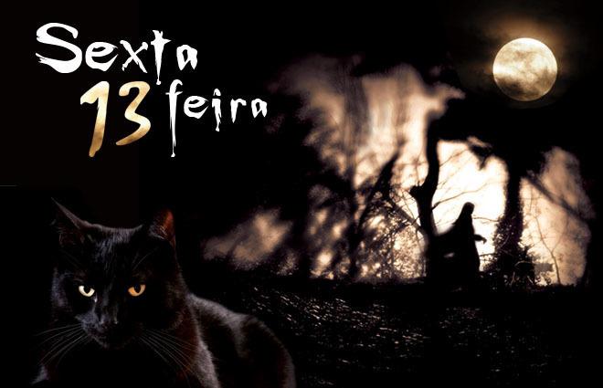 Sexta13