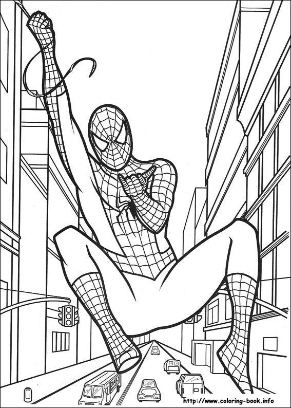 Spiderman_01