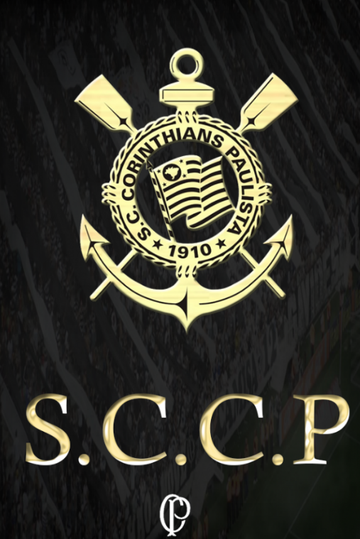 Wallpaper-Corinthians.webp_