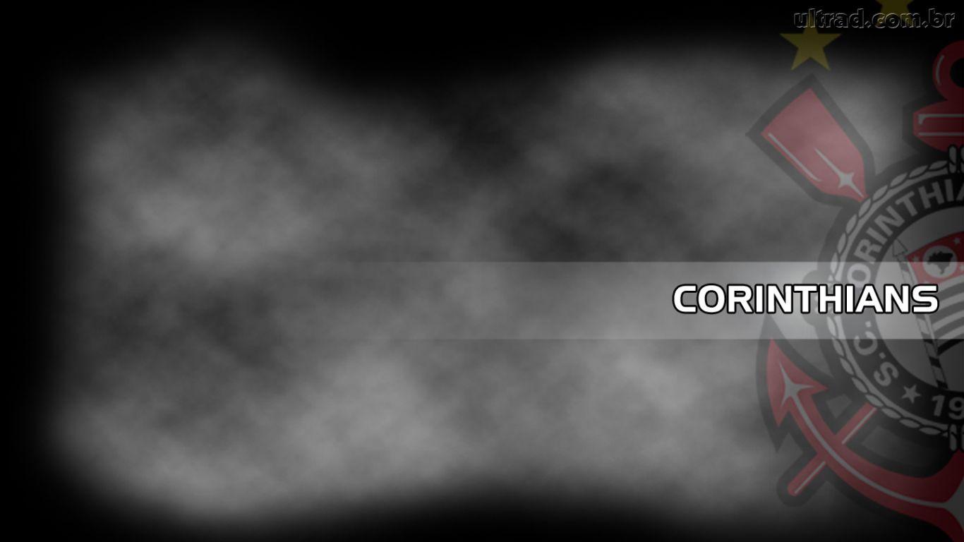 Wallpapers-corinthians-33076047-1366-768