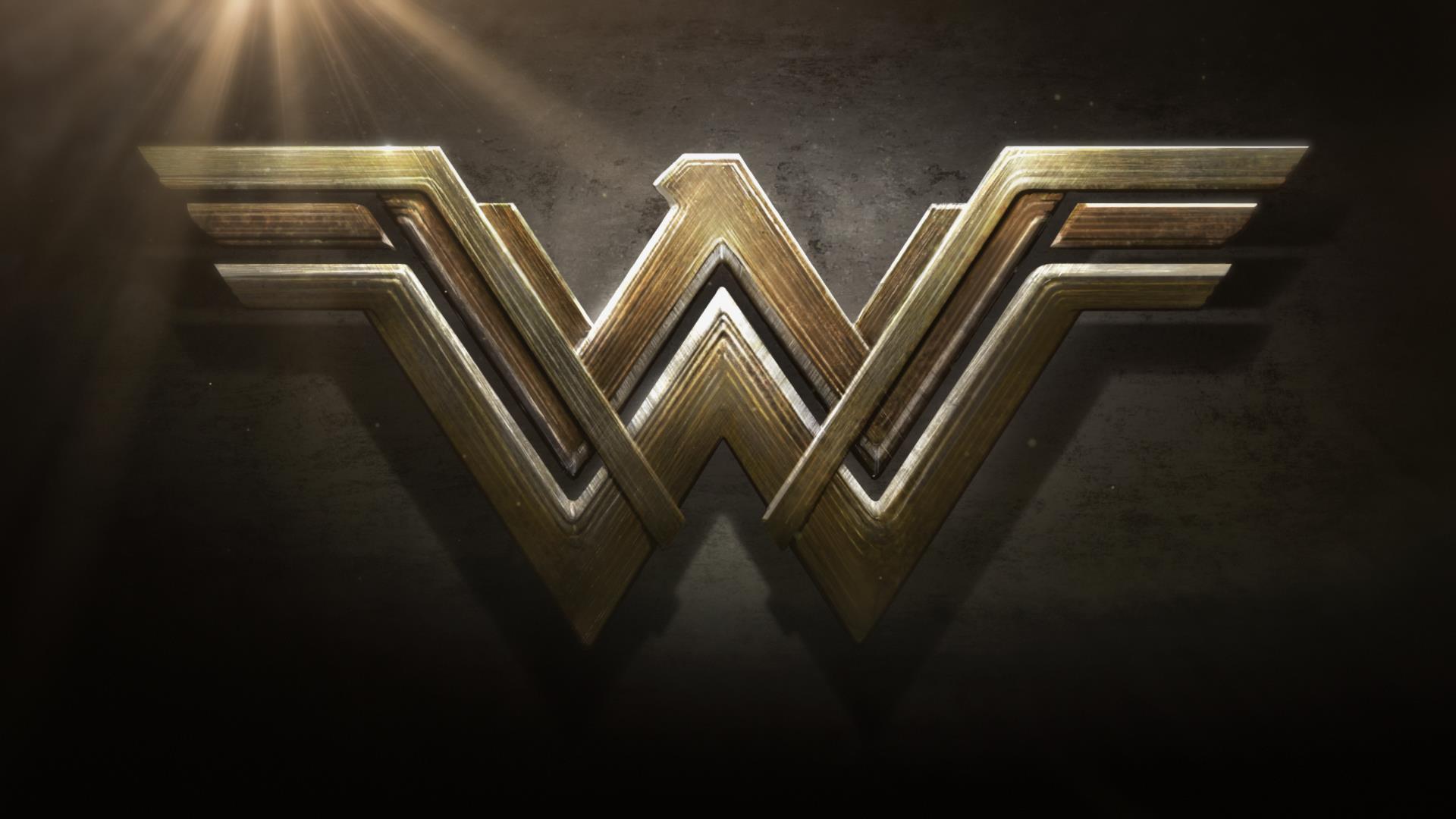 Wonder-Woman-DC-Films