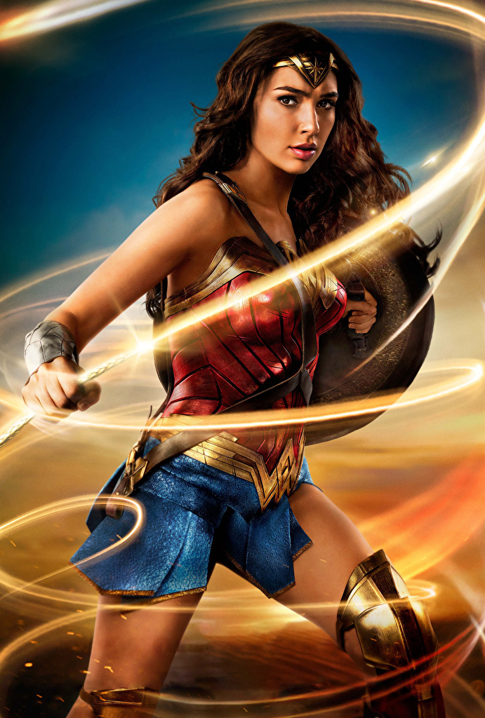 Wonder_Woman_hero_Wonder_Woman_(2017_film)_Gal_523514_691x1024