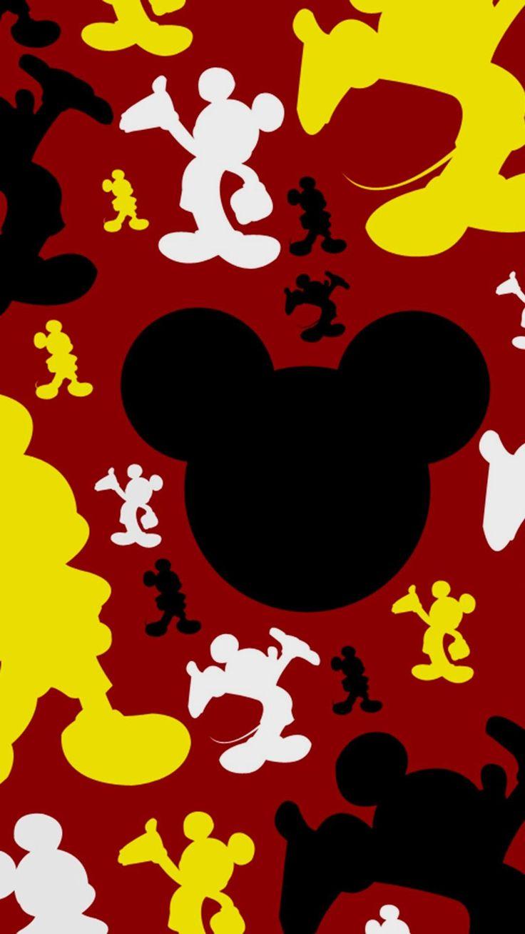 a7799c33f3cab59a60da0e8880fe2ba3--mickey-mouse-iphone-wallpaper-disney-wallpaper