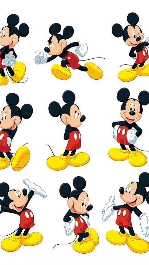 ae3579cfabe93320b0eaf0eda9f689fb--mickey-mouse-wallpaper-fiesta-mickey