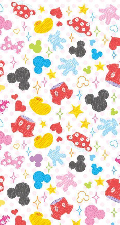 b42a6cb6539ca63302105206f26d8539--mickey-wallpaper-wallpaper-magic