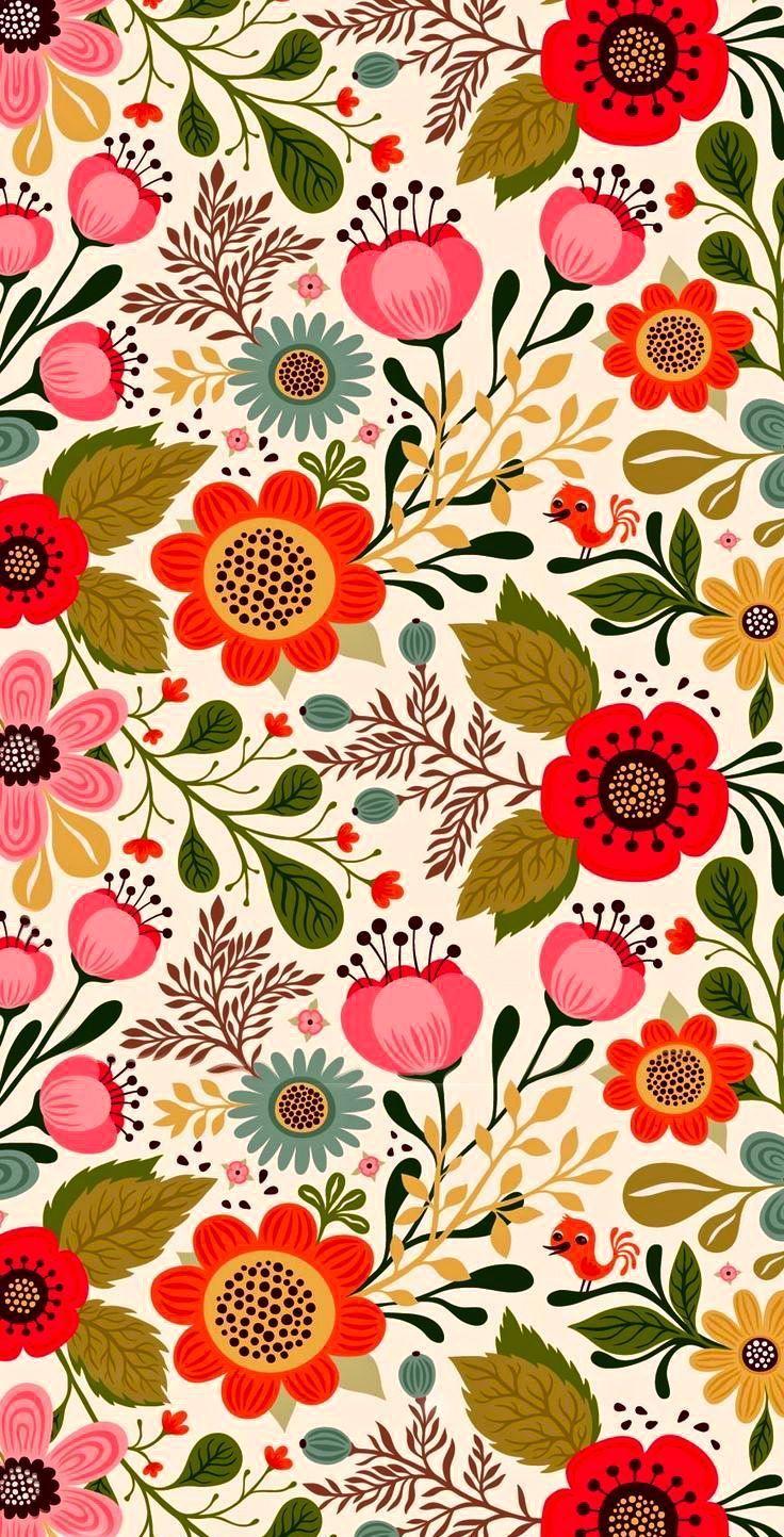 c08e1ec53d800074b50c9b5b37139cf6--fall-backgrounds-iphone-floral-wallpaper-iphone