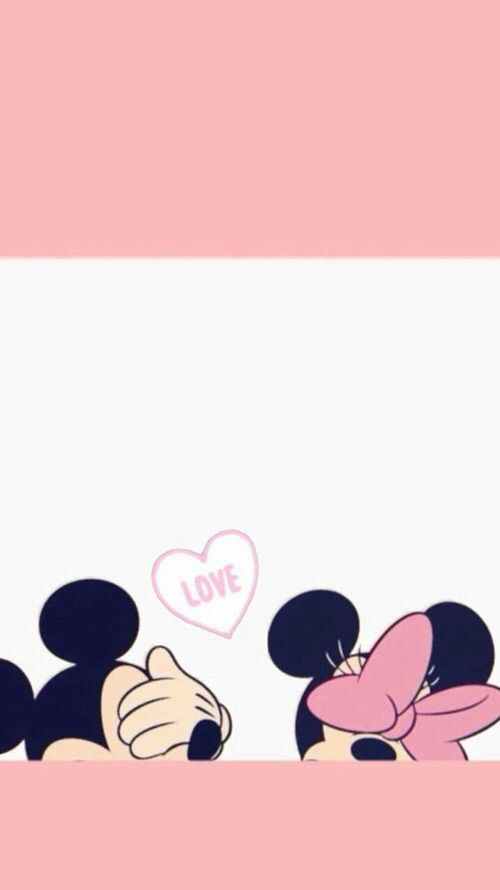 c65213c663b5fc4703fa9cdc6642534a--cel-mickey-mouse-iphone-wallpaper