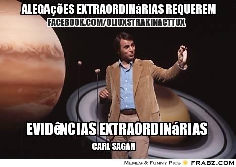 carl_sagan_frase_2