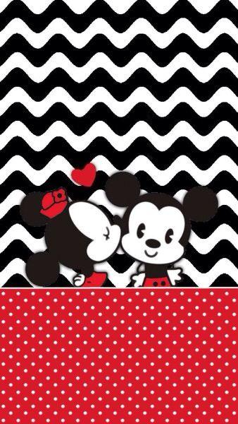 cdc5f7bf63ed00c3ccd73ed3ff58632d--mickey-mouse-wallpaper-wallpaper-disney