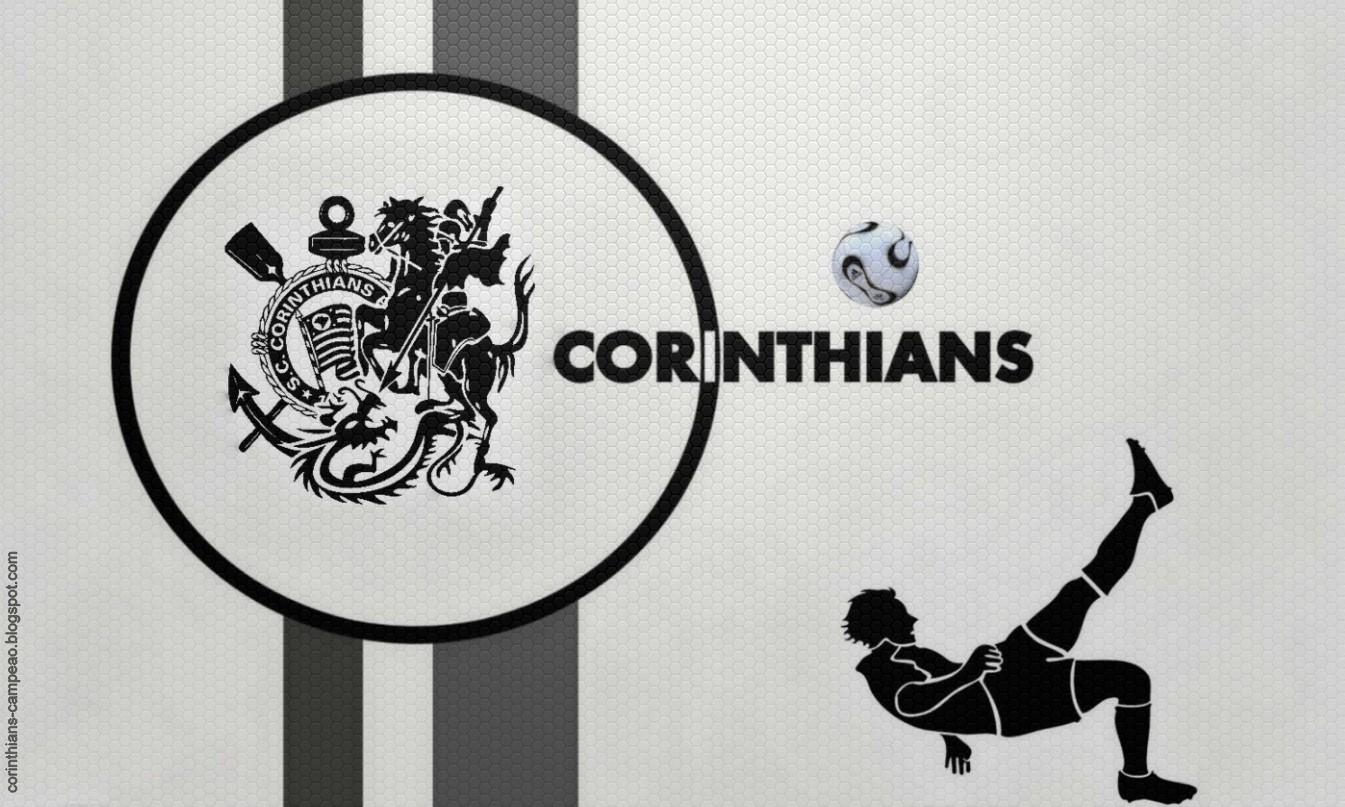 corinthians-gol-wallpaper