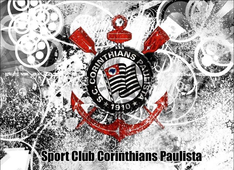 corinthians37