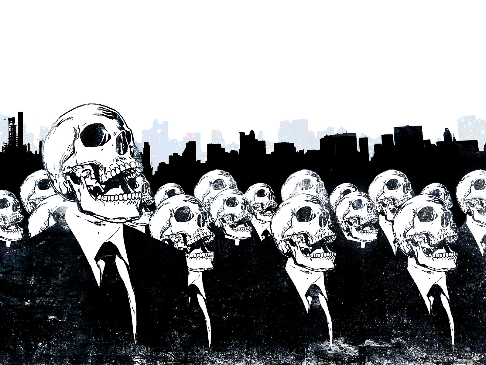 crowded-skulls-wallpaper-by-unfitguitarist