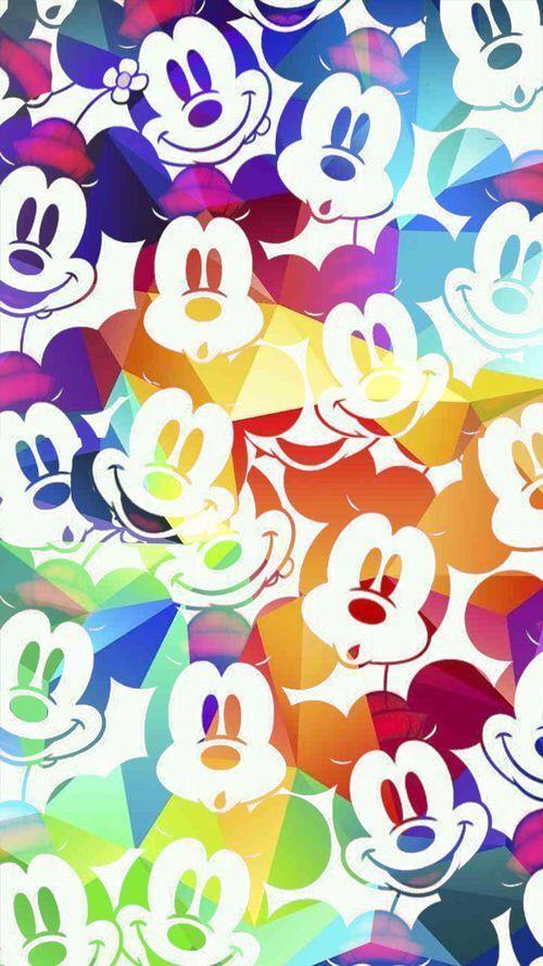 d0ee23c8957b38383fd07a92d6066438--macbook-wallpaper-cellphone-wallpaper